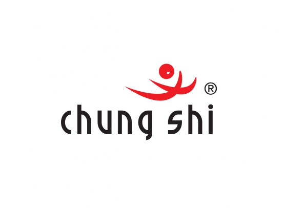Wock FEEL UNIQUE (Clog) pattern tropical