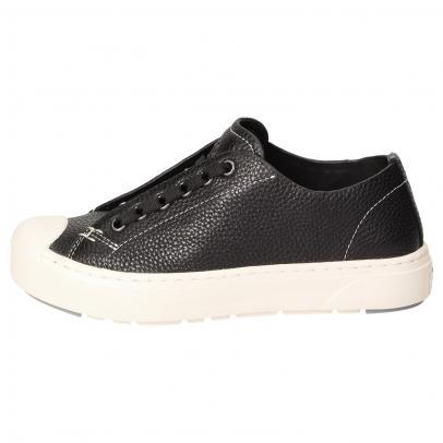 Heybrid Sneaker Premium sw textur
