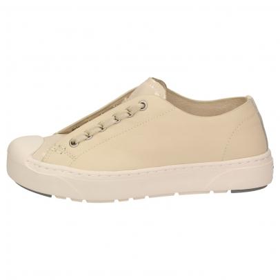 HEYBRID Sneaker Premium beige