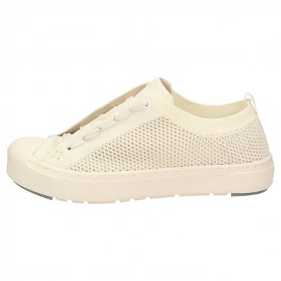 Heybrid Sneaker Wonder-knit ws