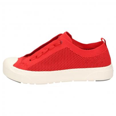 Heybrid Sneaker Wonder-knit rt
