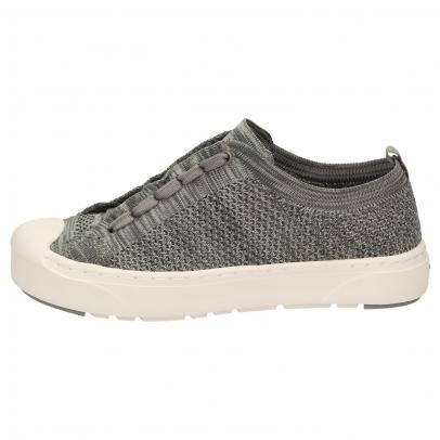 Heybrid Sneaker Wonder-knit gr