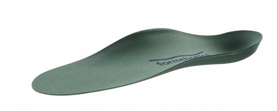 Snowboard Dual green/green / Snowboard Dual Density grün/grün Snowboard Dual Density grün/grün