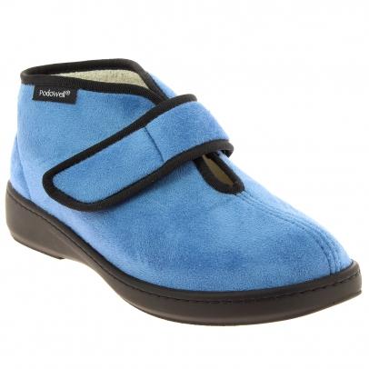 Podowell DONUTS bleu-jean
