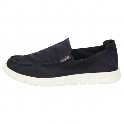 DUX BEACH PLUS Herren navy