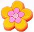 DUX chung shi-Bits Set Sonnenblume 1 Set (=12 Stck sortenrein)