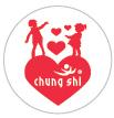 DUX chung shi-Bits Set chung shi 1 Set (=12 Stck sortenrein)