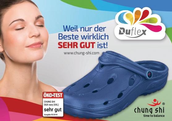 Posterset Duflex + Ausgezeichnet (Dux Poster, Duxfree + Ausgezeichnet)