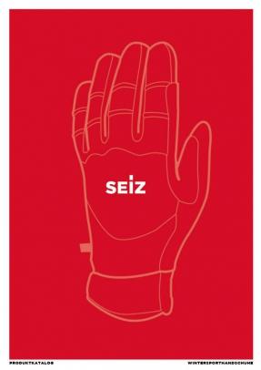 SEIZ Katalog